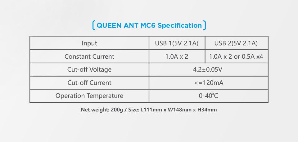 queen-ant-10.jpg